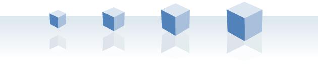 block-divider.jpg